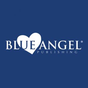 Blue Angel Publishing