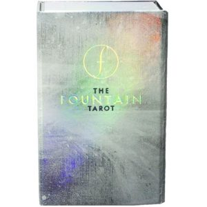 Fountain Tarot