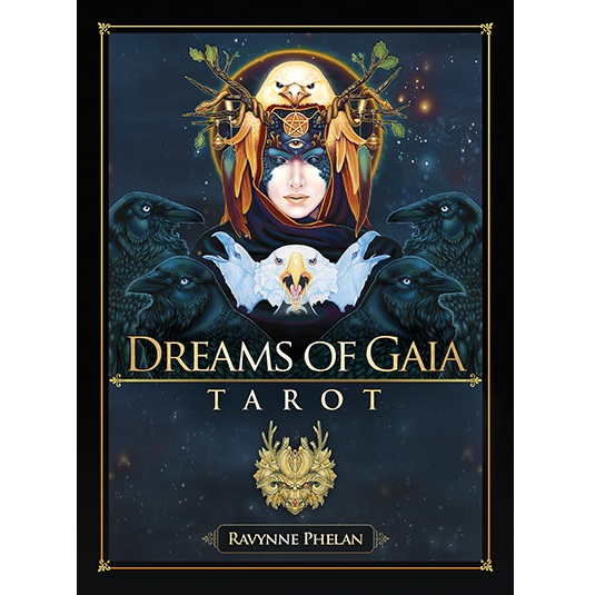 dreams-of-gaia-tarot