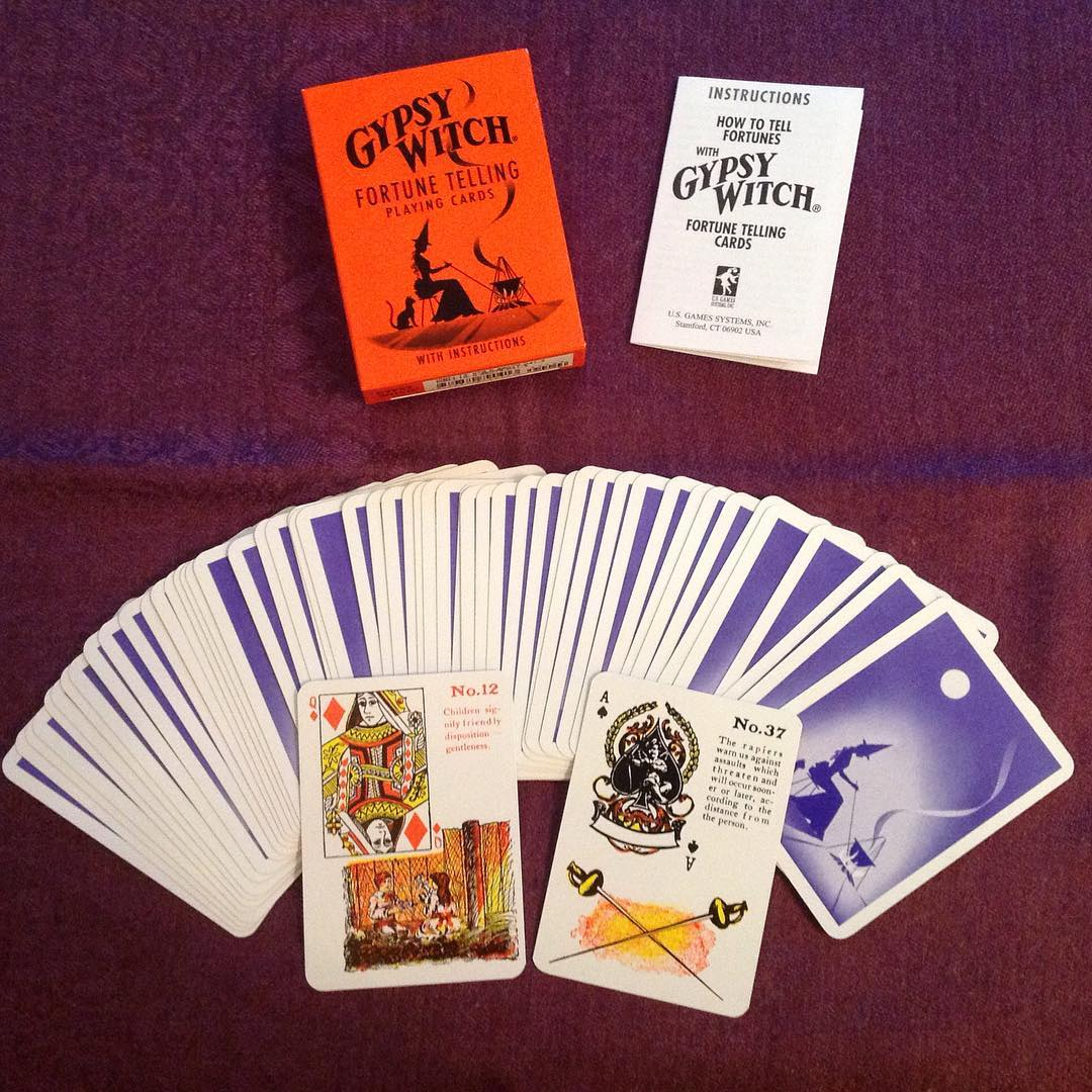 gypsy-witch-fortune-telling-playing-cards-5