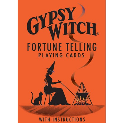 gypsy-witch-fortune-telling-playing-cards