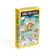 Food Fortunes