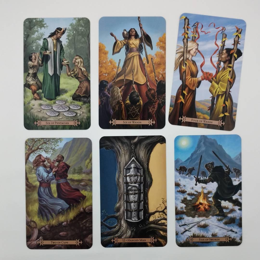 modern-spellcasters-tarot-3