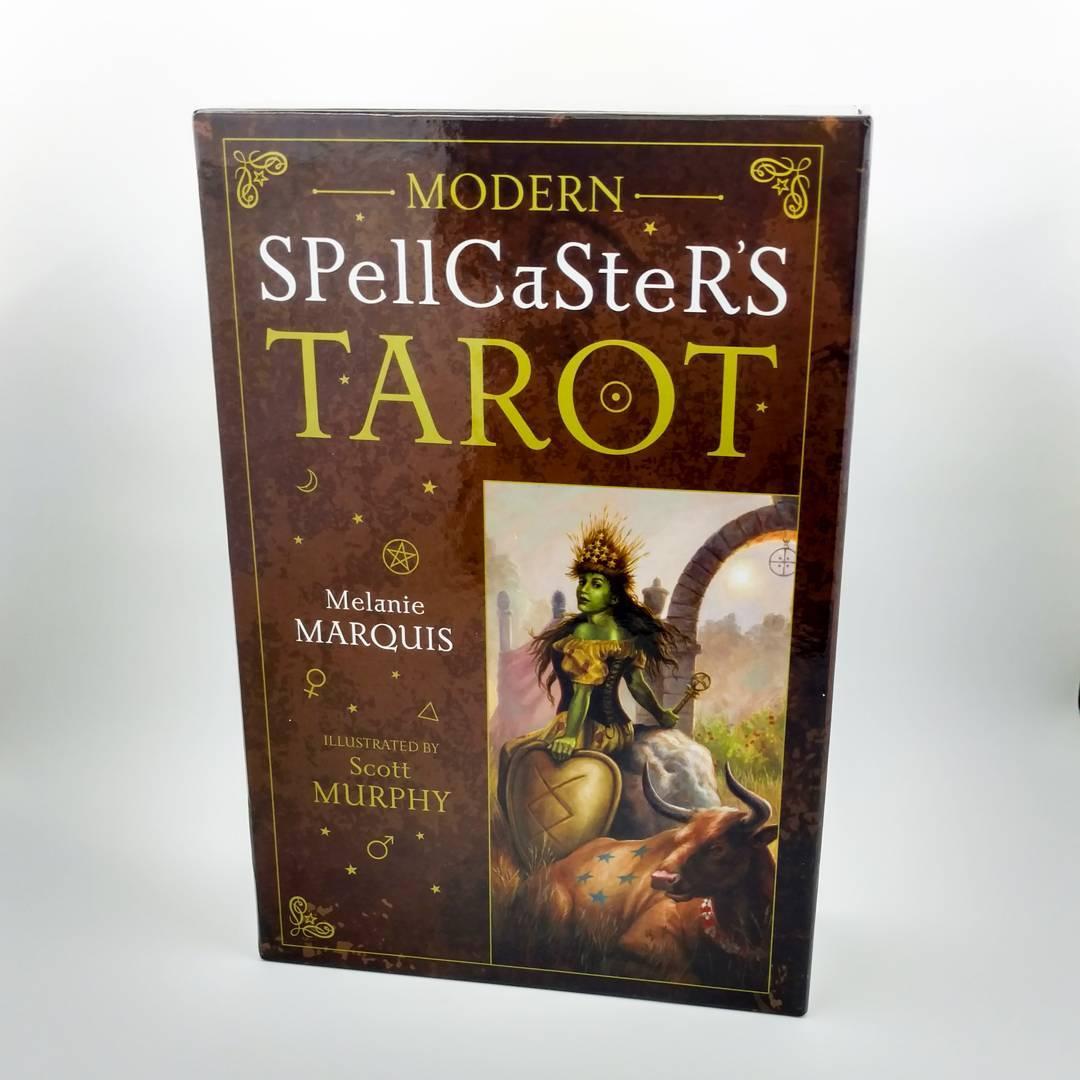 modern-spellcasters-tarot