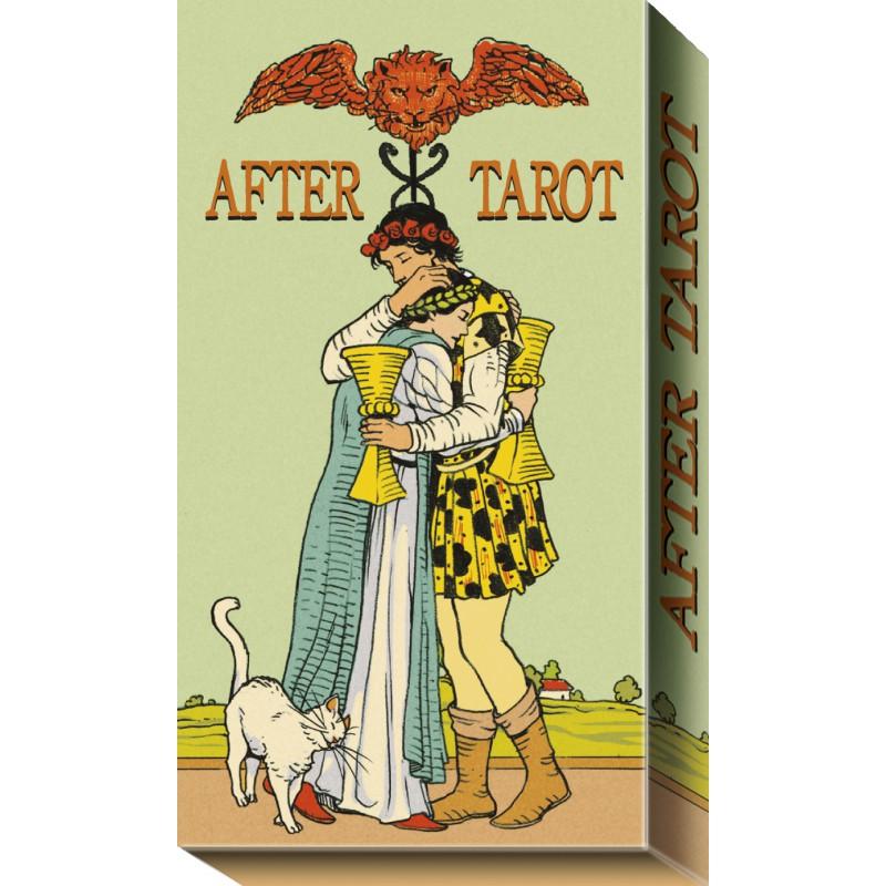 after-tarot