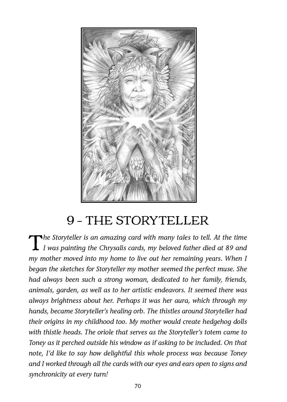 chrysalis-tarot-book-2
