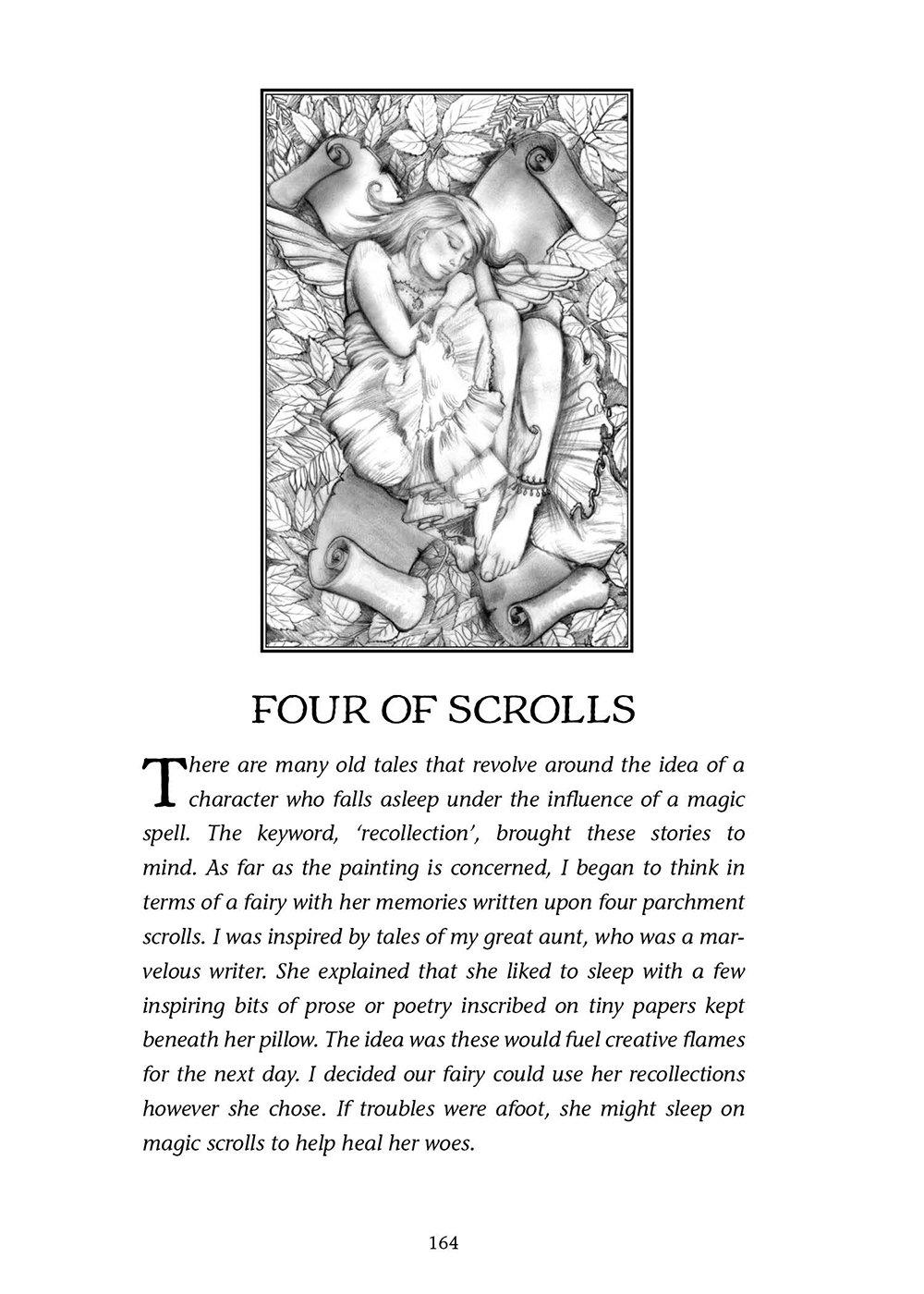 chrysalis-tarot-book-5