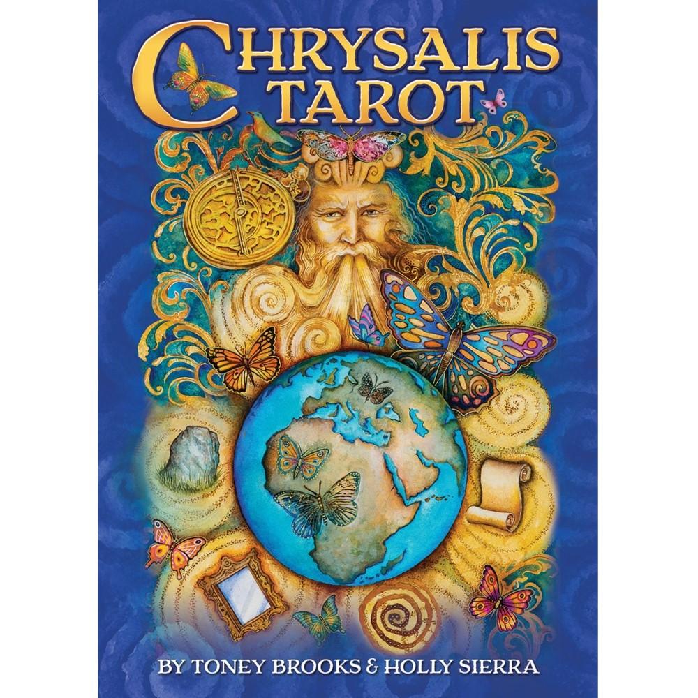 chrysalis-tarot-book