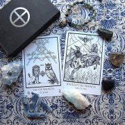 Tabula Mundi Nox et Lux