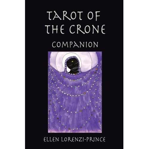 Tarot of the Crone