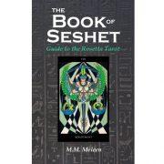 The Book of Seshet