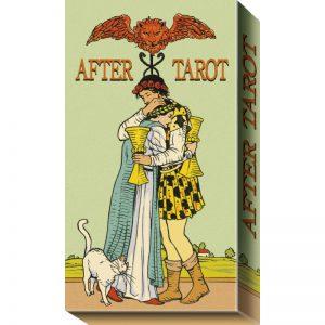 After Tarot bản nhỏ
