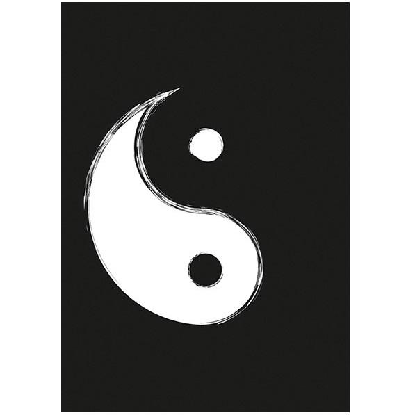 Barbieri Chinese Oracle 5