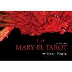 Mary-El Tarot Second Edition