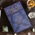 Pagan Tarot Kit New Edition