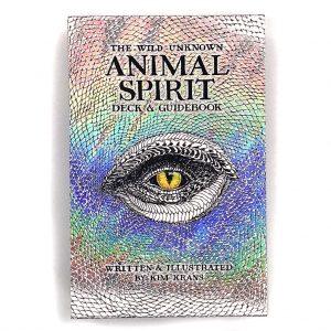 Animal Spirit Boxset
